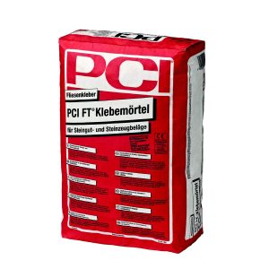 1041_PCI_FT_Klebemoertel
