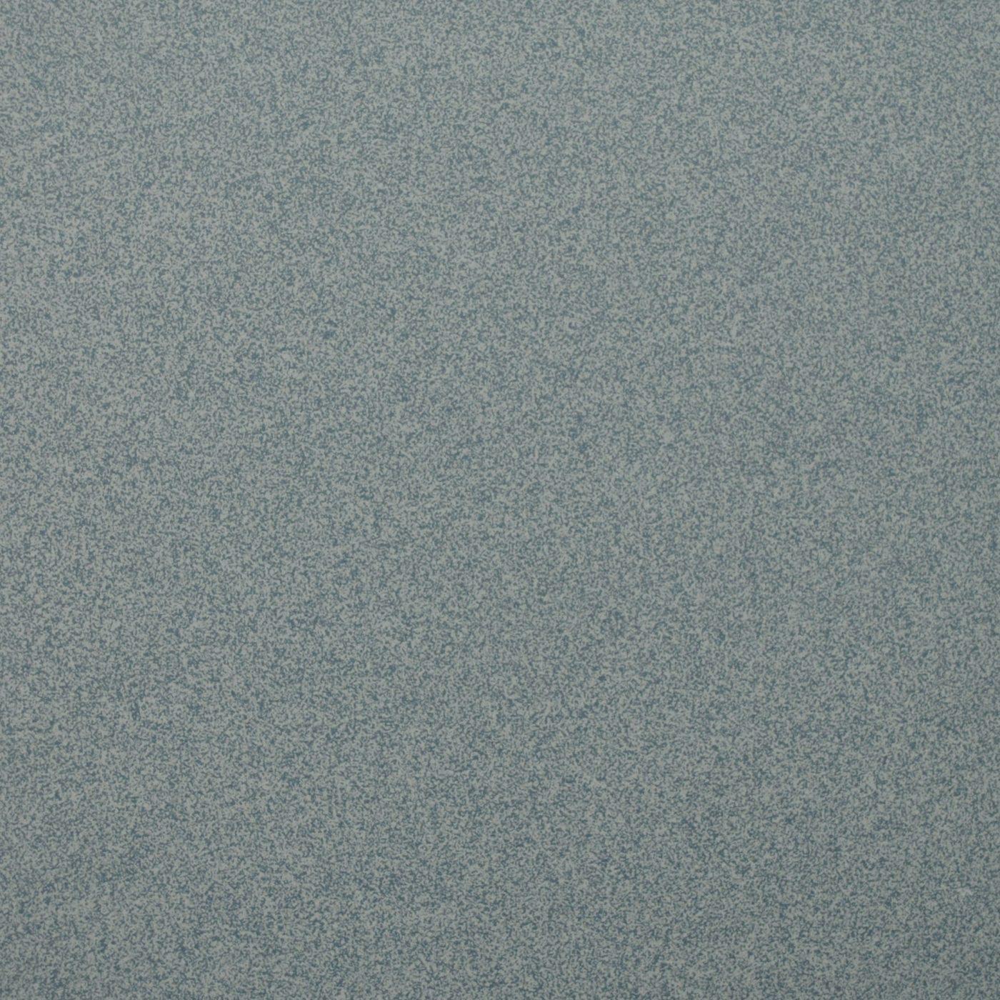 maxi floor 30x30 fliesen igel. Black Bedroom Furniture Sets. Home Design Ideas