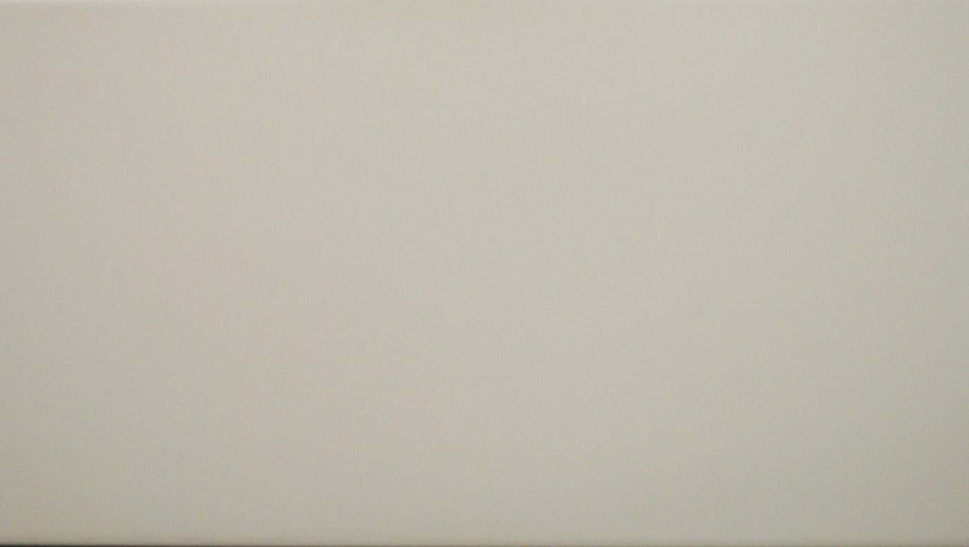 villeroy boch white cream 30x60 fliesen igel. Black Bedroom Furniture Sets. Home Design Ideas