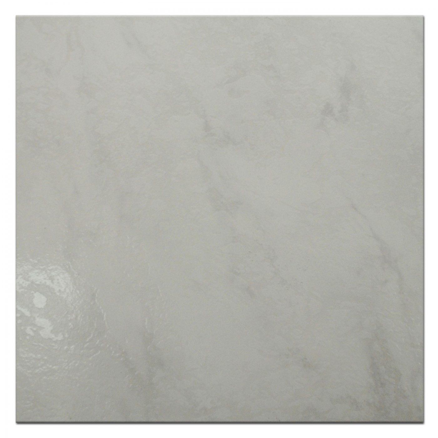 Marmor Bianco X Fliesen Igel - Frostsichere fliesen restposten