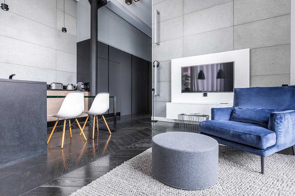 couch restposten stunning couch restposten with couch restposten amazing related pictures of. Black Bedroom Furniture Sets. Home Design Ideas