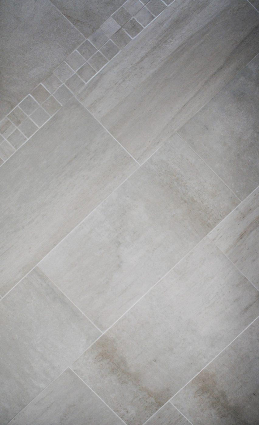master beton mix warm 30x60cm fliesen igel. Black Bedroom Furniture Sets. Home Design Ideas