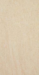 2610-OS1M crossover beige matt