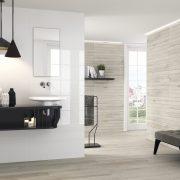 APE All White 30x90cm weiss glanz_2