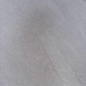 2889GS60 Mont Blanc Garden 8080