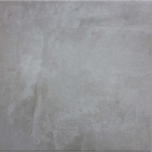 SIPF00011745 Tracks