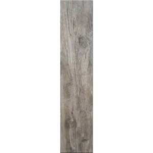 SIPF00011830 Timber Noce