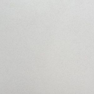 2360 BZ65(2394 PL06)